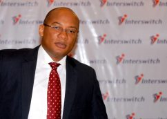 Interswitch emerges most efficient payment processor in Nigeria – EPIS AWARDS